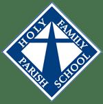 Holy Family Parish School Kirkland